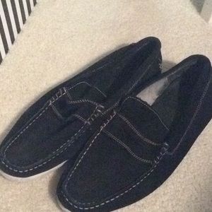 Robert Wayne loafers